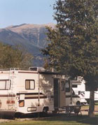 camping membership resales - Enjoy the outdoors