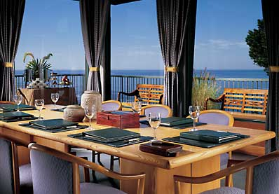 Fiesta Americana Vacation Club at Cabo del So