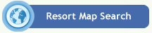 Resort Timeshare Resales Map Search