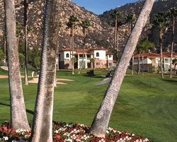 Villas on the Greens at Welk