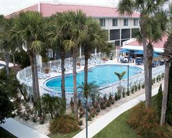 Orlando International Resort Club